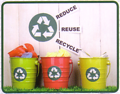 klimaatplan_recycle
